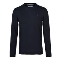 CALVIN KLEIN/卡尔文・克莱因 CK 经典时尚针织衫 支持礼品卡支付
