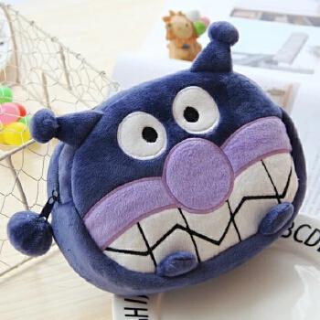 贴画3d立体粘贴卡通动物相框亲子早教幼儿园材料礼物