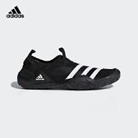 adidas阿迪达斯2016年新款中性多功能越野系列户外鞋AF6089