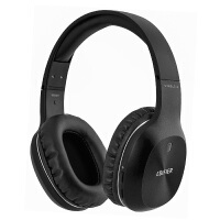 【当当自营】EDIFIER漫步者 W800BT无线蓝牙耳机手机头戴式耳麦苍穹黑