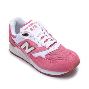 New Balance 中性878系列复古鞋ML878RMC 支持礼品卡支付