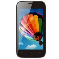 TCL P301C电信3G智能手机4.0英寸微信触屏学生机老人机智能手机
