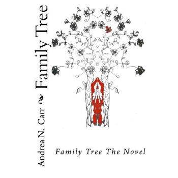 familytree英语手抄报
