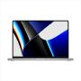 苹果(Apple)  2018新款MacBook Pro 苹果笔记本电脑15.4英寸 18款灰色/512G/带Bar MR942CH/A