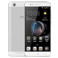 ZTE/中兴 BA610C 远航4 电信4G手机 4000毫安大容量电池