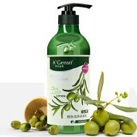 A'Gensn/安安金纯 橄榄油嫩肤滋养润体乳350g