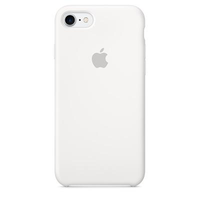 苹果手机套_【当当直营】苹果7手机壳 原装iphone7官方case保护套硅胶外壳7plus