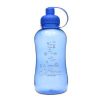 富光大容量太空杯 动感滤叶太空杯 运动防漏 带滤网 水杯 塑料杯子