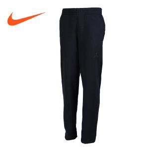 NIKE 耐克 男 AS JORDAN 运动长裤 针织长裤 577802