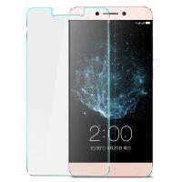 坚达 钢化玻璃膜/手机保护贴膜/钢化保护膜 适用于乐视MAX/x900/x906/x908 保护膜