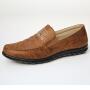 欣清新款老北京低帮休闲透气柔软轻便单鞋日常休闲养生传统布鞋