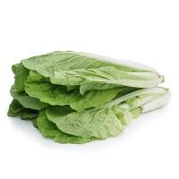 春播农庄有机小白菜300g
