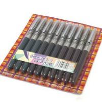 英雄329钢笔(正盒销售一盒10支)