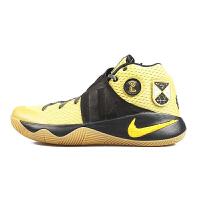 耐克 NIKE KYRIE 2 EP Dream 凯里欧文2代篮球鞋