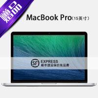 苹果 Apple MacBook Pro  MJLQ2CH/A  15.4英寸笔记本电脑 银色(Core i7 处理器/16GB内存/256GB SSD闪存/Retina屏 MJLQ2CH/A)