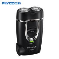 飞科(FLYCO)剃须刀 FS711 电动剃须刀充电式 电动刮胡刀 充电男式胡须刀