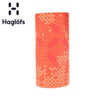 Haglofs火柴棍男女通用百搭时尚头巾603467