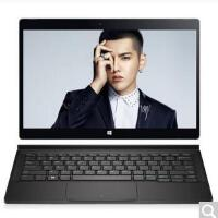 戴尔(DELL) XPS12-9250-4305TB 系列 12.5英寸轻薄商务办公微边框二合一笔记本电脑 4305T