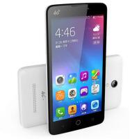 TCL P502U 4G手机 联通4G双卡双待5英寸大屏安卓4.4智能手机DSG