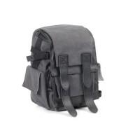 国家地理 NG W5051 小型双肩包 逍遥者系列摄影包