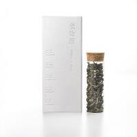 印迹系列-月光白茶20g