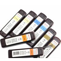 国产Redcircle 红环铅芯 自动铅笔替芯 0.35/0.5/0.7/0.9mm