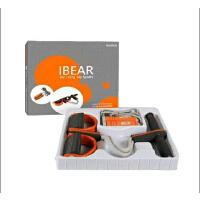 IBEAR/伊贝尔 家庭用品 跳绳脚蹬型健腹器 运动健身两件套装S-001