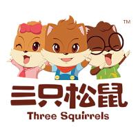 【三只松鼠_运费链接】运费*补拍链接 AC3