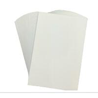 A3相纸 A3照片纸 喷墨相片纸批发高光打印像纸180g210g230克
