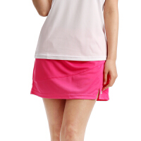 正品佛雷斯/FLEX 专业羽毛球裤裙/裙裤 运动裤裙