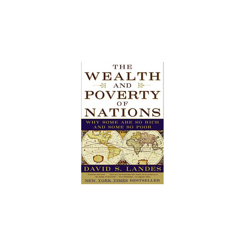 the wealth and poverty of nations summary Read and download the wealth and poverty of nations chapter summarypdf free ebooks - branson bs125 2005 manuals bose 321 gsx series iii manual books on subconscious.