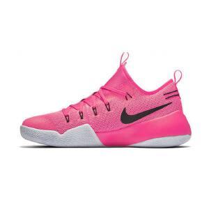 耐克 Nike Hypershift EP Zoom夏季透气低帮实战篮球鞋844392-606