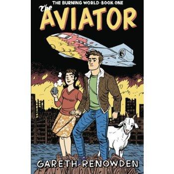 2004 aviator  aviator [isbn