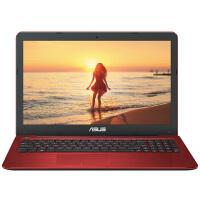 华硕(ASUS)顽石四代15.6英寸笔记本电脑FL5900UQ6500(i7-6500U 4G 512G SSD 940MX 2G高清)