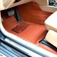 【货到付款】沃尔沃 C30 S40 S60 S80 S80L XC60 XC90 汽车脚垫 全包围汽车脚垫 地毯 汽车地垫