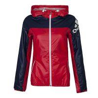 adidas阿迪达斯2016年新款女子Outer Jacket系列夹克AZ7895