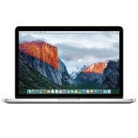 苹果 Apple MacBook Pro MF839CH/A 13.3英寸笔记本(Core i5处理器/8GB内存/128GB闪存)