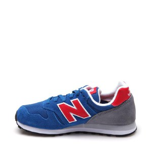 New Balance373系列中性经典复古鞋ML373ROR-D 支持礼品卡支付