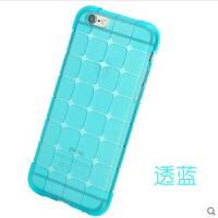 iPhone6 Plus手机壳硅胶防摔创意苹果6sPlus保护套5.5轻薄潮