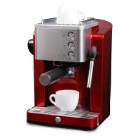 【当当自营】 Eupa灿坤 TSK-1827RB 咖啡机 意式电子式15bar高压