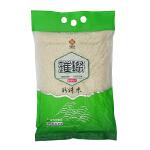 [当当自营] 璀璨 珍珠米 (袋装 2.5kg) 杂粮
