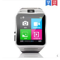 优者X9二代智能手表儿童智能手表安卓蓝牙手表智能穿戴可插卡通话