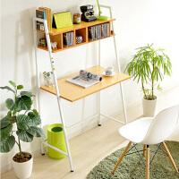 择木宜居 书桌写字台 学生台式电脑桌子办公桌