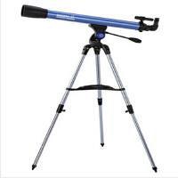 博冠天文望远镜 天罡折射70/900Z 初学者入门必备 观天观景两用 可接相机拍摄