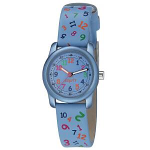 全国联保ESPRIT 时装表 儿童手表 男女士手表 中性手表ES000FA4026