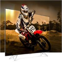 飞利浦(Philips)65PUS8901/T3 65英寸4K超高清LED智能网络智能液晶平板电视机