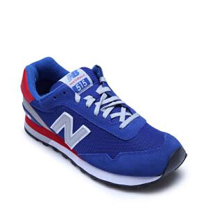New Balance男士休闲复古鞋ML515CCA-D 支持礼品卡支付