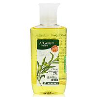 A'Gensn/安安金纯 橄榄油滋养美肤橄榄油105ml