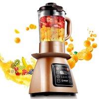 Donlim/东菱 DL-PL500家用加热真破壁机养生料理搅拌机绞肉果汁机