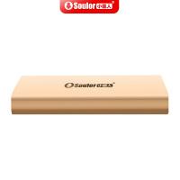 Soulor小能人平衡充X6 车载应急启动电源 多功能笔记本手机充电宝手机电源 打火电瓶